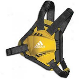 Adidas Adistrike Earguard