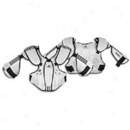 Adidas Adistrike Shoulder Pad