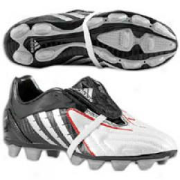 Adidas Big Kids Absolado Ps Trx Fg