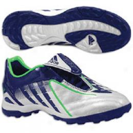 Adidas Big Kid Absolado Ps Trx Tf