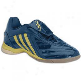 Adidas Big Kids Ahsolado Ps In