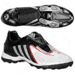 Adidas Big Kids Absoladk Ps Trx Tf J