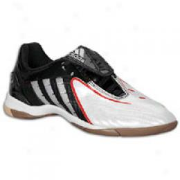 Adidas Big Kids Absolado Ps In J