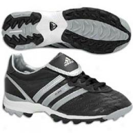 Adidas Big Kids Acuna Trx Tf