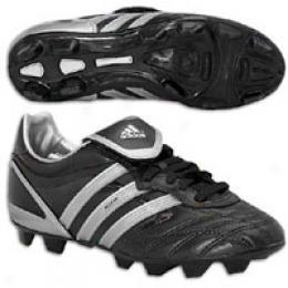 Adidas Big Kids Acuna Trx Fg