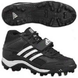 Adidas Big Kids Corenr Blitz 7 J iMd