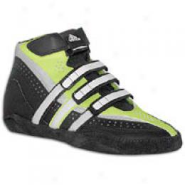 Adidas Big Kids Extero