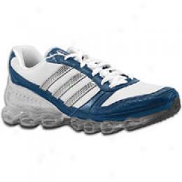 Adidas Big Kids Microbounce