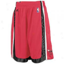 Adidas Big Kids Nba Yth Gear Short
