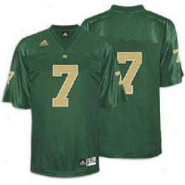 Adidas Biy Kids Ncaa Replica Football Jersey