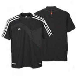 Adidas Big Kids Predator Power Jersey