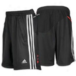 Adidas Big Kids Predator Power Short