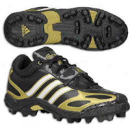 Adidas Big Kids Reggie Ii Td J