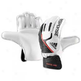 Adidas Big Kids Response Young Pro Gk Glove