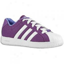Adidas Distended Kids Ss Inspired K