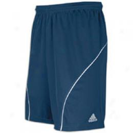 Adidas Big Kids Striker Short