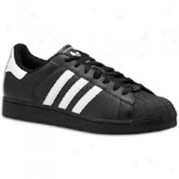 Adidas Big Kids Superstar 2
