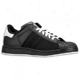 Adidas Big Kids Superstar Cb