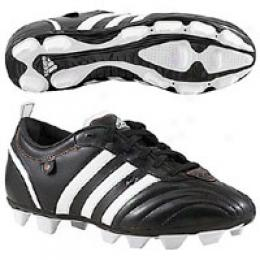 Adidas Big Kids Telstar Ii Trx Fg Junior