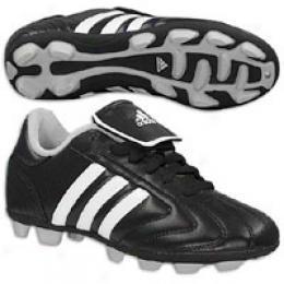 Adidas Big Kids Telstar Trx Hg