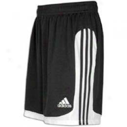 Adidas Big Kids Toque Short