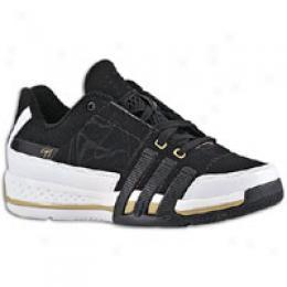 Adidas Big Kids Ts Creator Low