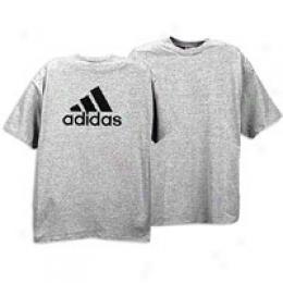 Adidas Camp Tee