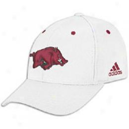 Adidas Coaches Cap