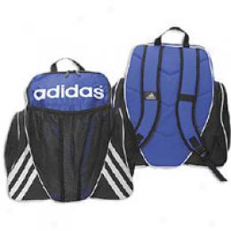 Adidas Copa Ii Backapck