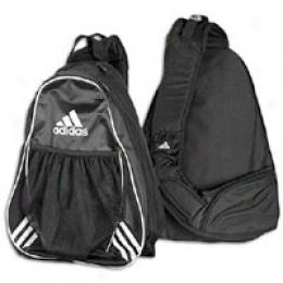 Adidas Copa Sling Bag