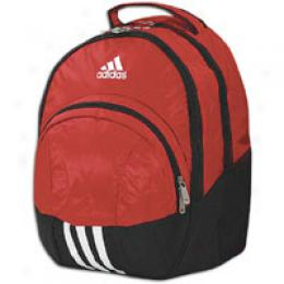 Adidas Elite Team Backpack