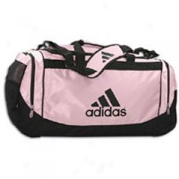 Adidas Elite Team Duffle Medium