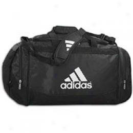 Adidas Elite Team Duffle Large