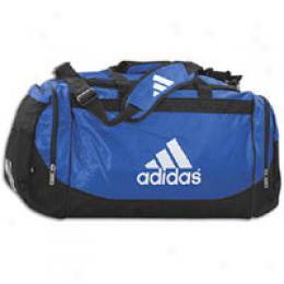 Adidas Elite Team Duffle Small