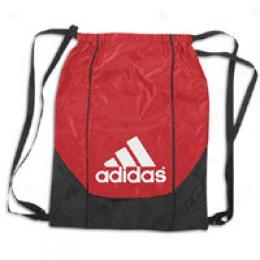 Adidas Elite Team Sackpack