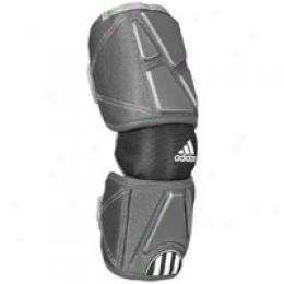 Adidas Excel Elbow Gaurd
