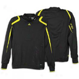 Adidas F50 Formotion Climacool Train Top - Men's
