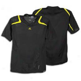 Adidas F50 Formotion Climacool Jersey - Men's