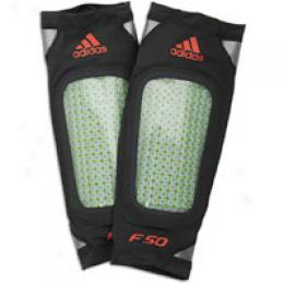 Adidas F50 Formotion Shinguard