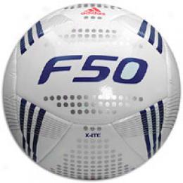 Adidas F50 X-ite Sb