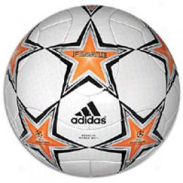 Adidas Finale 7 Soccer Ball