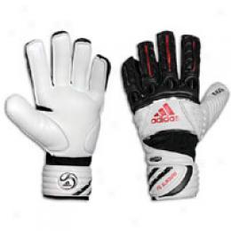 Adidas Fs Allround Gk Glove