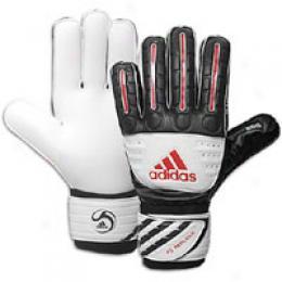 Adidas Fs Replique Gk Glove