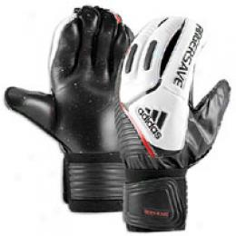 Adidas Fs Replique Hg Gk Glove