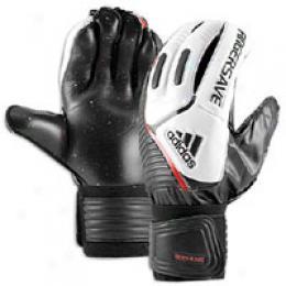 Adidas Fs Replique Hg Gk Glove
