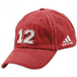 Adidas Hero Adjustable Cap