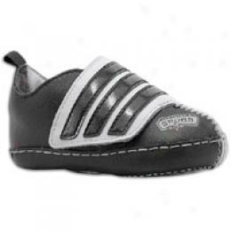 Adidas Infants Nba Cribbie & Plush Ball