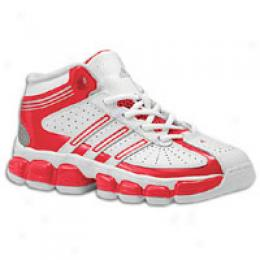 Adidas Little Kidw Floater 08