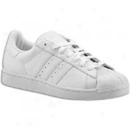 Adidas Little Kids Superstar 2