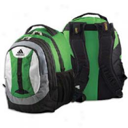 Adidas Martin Backpack